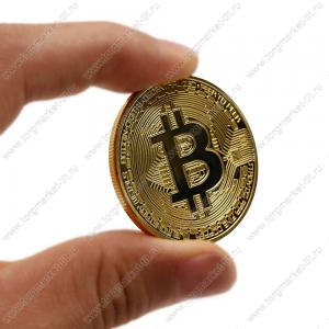 1516797660_345_bitcoin-physical-bitcoin-btc-cryptocurrency-collectible-coin-in-case-gold30.jpg