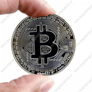 Bitcoin-Bronze-Physical-Bitcoins-Bit-Coin-BTC-With-Case-Gift-Silver-768x76856.jpg